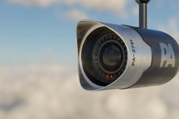 Een videocamera kent vele toepassingen